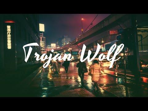 TKYO GRL - Stormy Weather (Flip) W/ Elizatwinkies