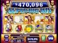 BLACK DIAMOND® Proxima-3 Casino Slots