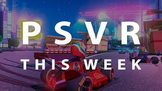 Psvr This Week   December 8, 2019