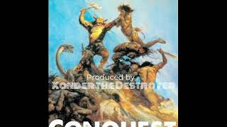 Cambatta And Strick9 Conquest produced by Xander the Destroyer.mp3