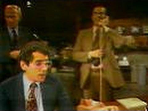 WBBM Channel 2 - The 10 O'Clock News -