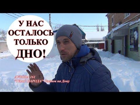 30 ЛЕТ БЕЗ СССР. ПОДВОДИМ ИТОГИ. СОЦОПРОС 2020