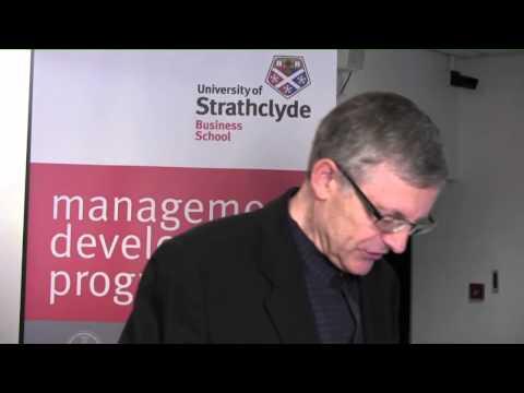 Negotiation Content and Context Part 2