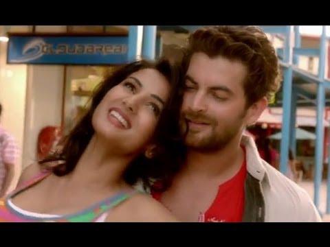 Khalbali  Song  3G  Neil Nitin Mukesh & Sonal Chauhan