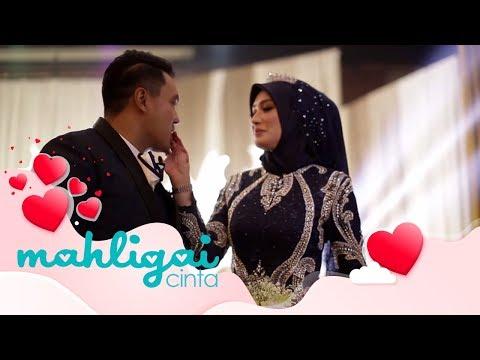 Mahligai Cinta (2018) | Episod 9
