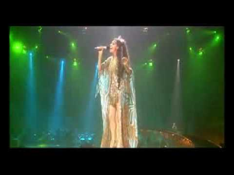 Sarah Brightman The Journey Home