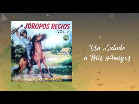 El as bajo la manga - Carlos Chaparro - (video Lyrics) from YouTube · Duration:  2 minutes 37 seconds