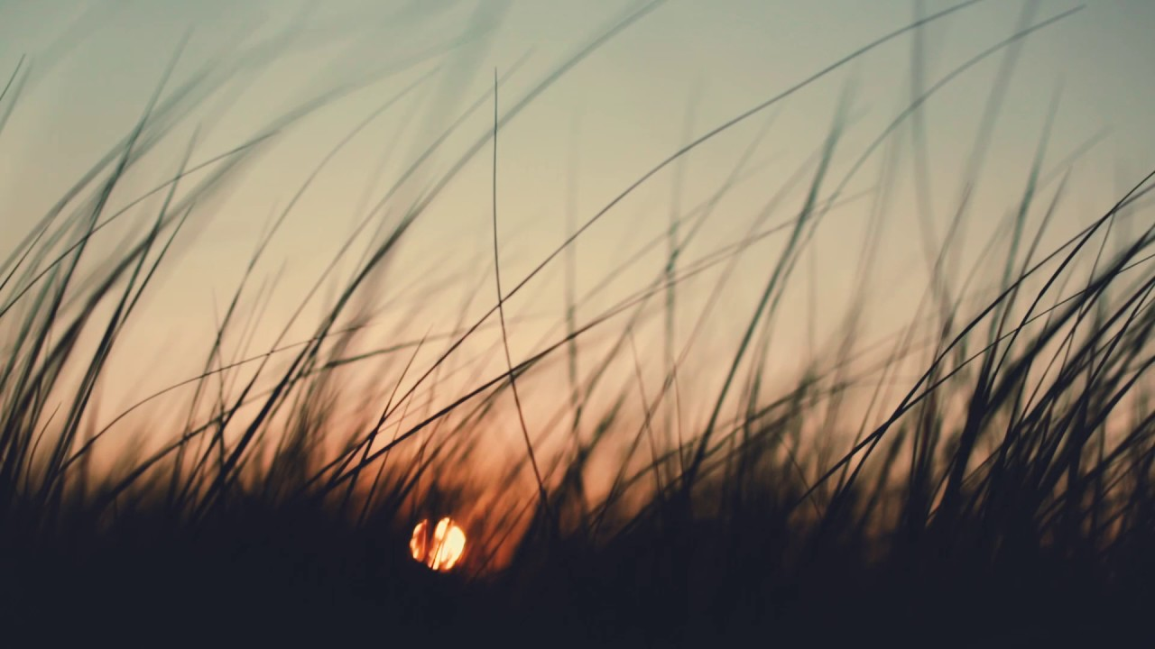 Uitgelezene 10Kuub Zand – Welkom bij 10 Kuub Zand. Nee, we gaan geen 10 kuub RV-06