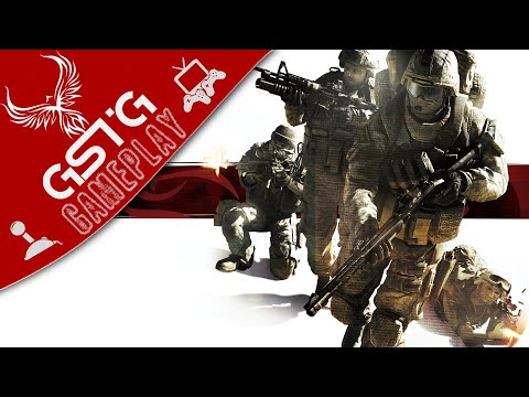 operation-flashpoint:-red-river-[gameplay]---ps3