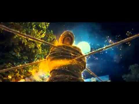 arthur et la vengeance de maltazard partie 2