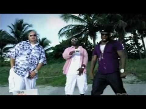 Fat Joe feat Pleasure P & Rico Love  Aloha