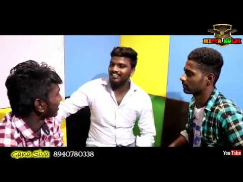 chennai gana video song download hd mp4