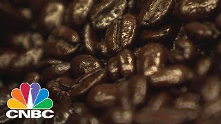 Coffee Drinking Could Lead To Longer Life, Studies Say | CNBC