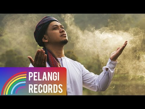 Download lagu gratis Teguh Permana - Dosaku Tak Terhitung (Official Music Video) Mp3