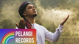 Video Religi - Teguh Permana - Dosaku Tak Terhitung (Official Music Video) download MP3, 3GP, MP4, WEBM, AVI, FLV Agustus 2018