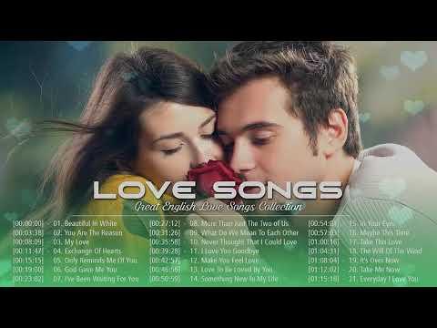 musica-romantica-de-los-80-y-90-exitos---las-mejores-canciones-romanticas-baladas-en-ingles
