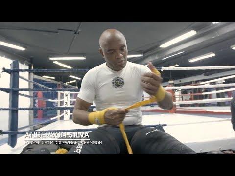 UFC 237 Embedded: Эпизод 2
