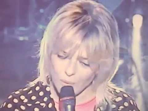France Gall - Message personnel - (1996).
