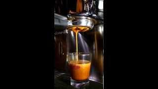 Cafe Mauro De Luxe