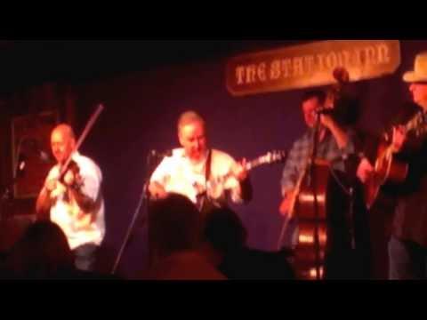 Station Inn - live folk music in Nashville, TN