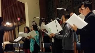 Gọi Lời Yêu Thương-Nguyễn Duy