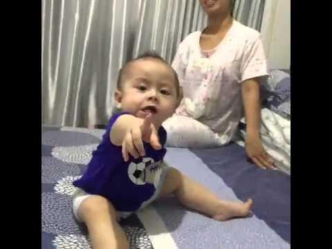 Twitter jcvanJKT48 JKT48 video [2015-02-24 19:50:01 133546]
