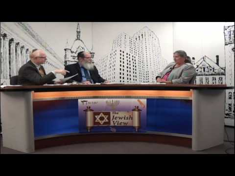 The Jewish View-Assemblywoman Carrie Woerner (D – Round Lake, Saratoga County)
