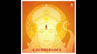 Shri Ram Raksha Stotram - Jai Shri Raam - Tara Kini & Vasanti Muthukumar