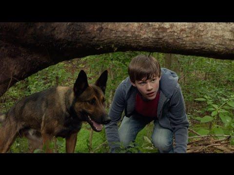 Max - TV Spot 1 [HD]