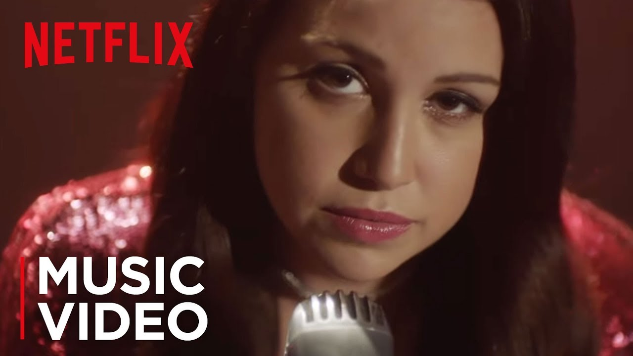 Westside Cast – Sure As Hell Hope (ft. Alexandra Kay and Caitlin Ary) [Official HD Video] | Netflix