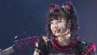 YUIちゃんの笑顔がいっぱいの動画です。