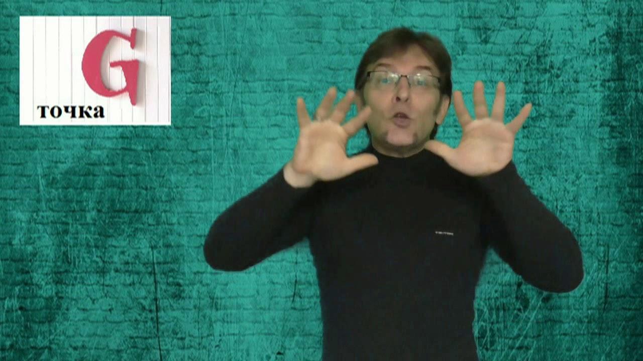 Массаж точки джи со сквиртингом видео танце колготках видео