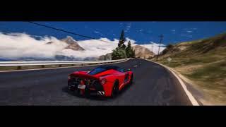 GTA 6 - Graphics! Gameplay! 2017 60 FPS