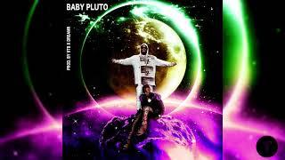 "Free] ""baby pluto"" - (2021) lil uzi ..."
