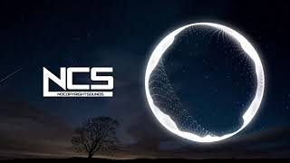 2018 ➡ Best Of EDM Popular Songs NCS Gaming Music