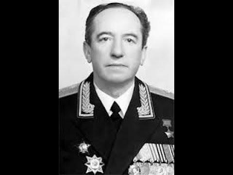 Союз Советских Социалистических Республик — Википедия