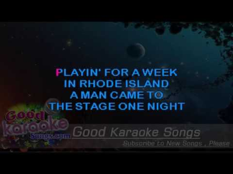 Rock And Roll Band -  Boston (Lyrics Karaoke) [ goodkaraokesongs.com ]
