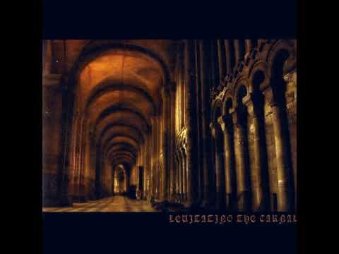 Elysian Blaze - (2006) Levitating the Carnal [Full-length]