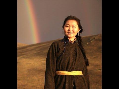 mongolia dating site