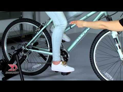 fitting-your-women's-mountain-bike