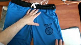 шорты мужские(, 2014-04-17T16:18:26.000Z)