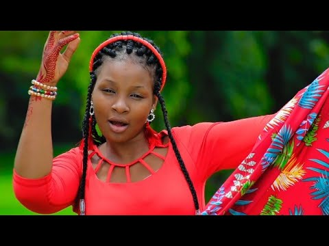 Download Abdul D One - Yar Gata || Official Music Video 2021 Ft Cousin x Fati