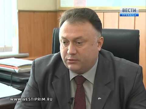 Жители и гости Владивостока стали заложниками холодных вагонов,  покупая дешевые билеты на поезд