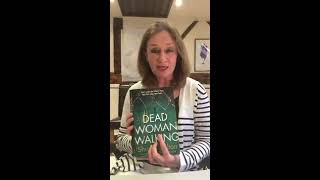 Dead Woman Walking: Author Introduction