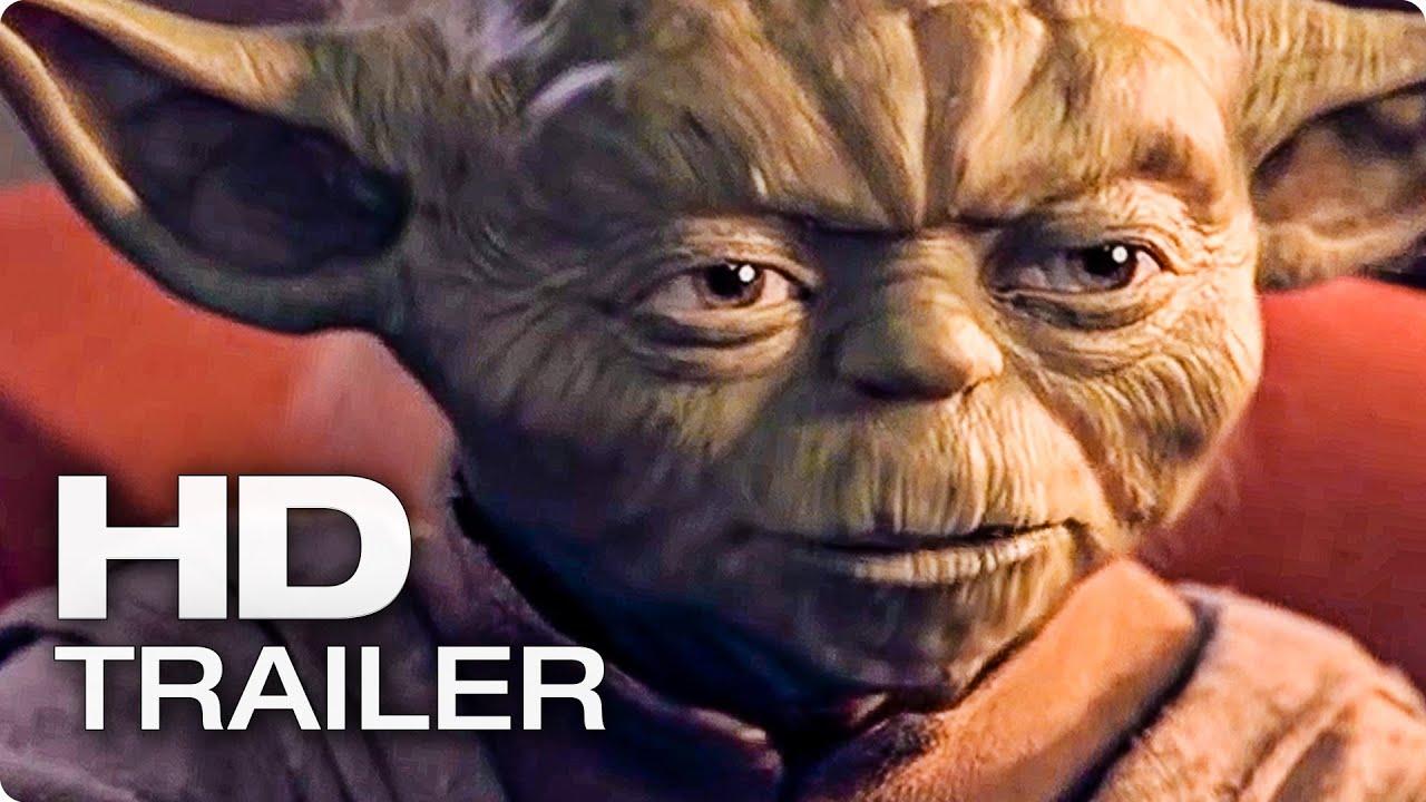Star Wars Episode 1 Die Dunkle Bedrohung Stream