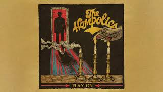 Hempolics - Play On (Official Audio)