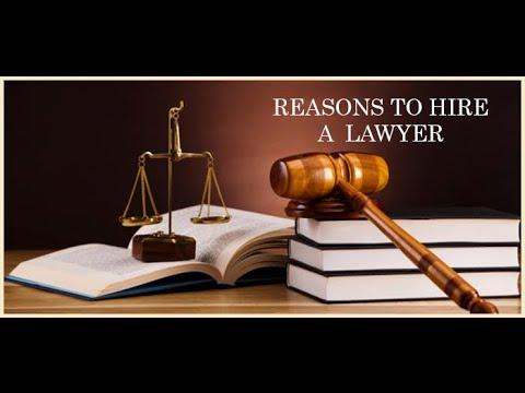 dubai law firms