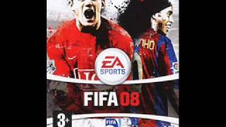 Digitalism-Pogo  FIFA 08 Soundtrack