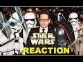 Star Wars: Return of the J.J.