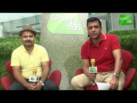 LIVE: Danish Kaneria Admits To Fixing Charges, Says 'Sorry' To Pakistan | Sports Tak
